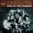 RCA Country Legends/Sons Of The Pioneers