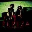 Aproximaciones/Pereza