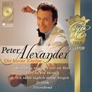 Die Kleine Kneipe/Peter Alexander