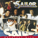 Greatest Hits/Sailor