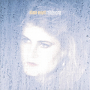 Raindancing/Alison Moyet