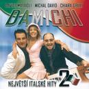 Nejvetsí Italské Hity 2/Damichi