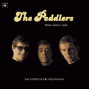 How Cool Is Cool/The Peddlers