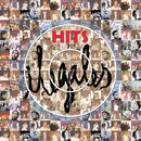 Hits/Los Ilegales