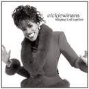 Bringing It All Together/Vickie Winans