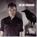 Poison/Jay-Jay Johanson