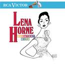 Lena Horne Greatest Hits/Lena Horne