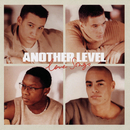 Love Songs/Another Level