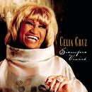 Siempre Viviré/Celia Cruz