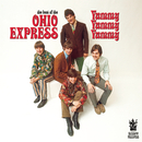 The Best of the Ohio Express/Ohio Express