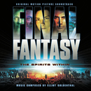 Final Fantasy - Original Motion Picture Soundtrack/Elliot Goldenthal