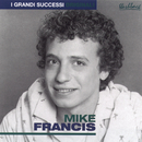 Mike Francis/Mike Francis