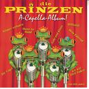 Die Prinzen - A Capella Album/Die Prinzen