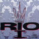 Rio I./Rio Reiser