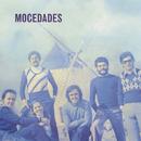 Eres Tu/Mocedades