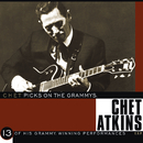 Chet Picks On The Grammys/Chet Atkins, C.G.P.