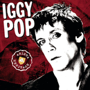 Arista Heritage Series: Iggy Pop/Iggy Pop