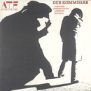 Der Kommissar/After The Fire
