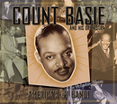 America's #1 Band/Count Basie & His Orchestra