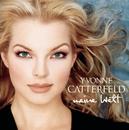 Meine Welt/Yvonne Catterfeld