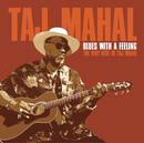 Blues With A Feeling/Taj Mahal