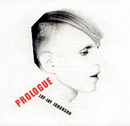 Prologue - Best Of The Early Years 1996-2002/Jay-Jay Johanson
