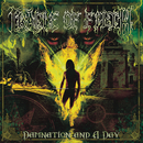 Damnation And A Day/Cradle Of Filth