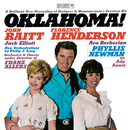 Oklahoma! (Studio Cast Recording (1964))/Studio Cast of Oklahoma! (1964)