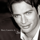 30/Harry Connick Jr.