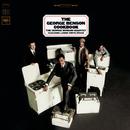 The George Benson Cookbook/The George Benson Quartet