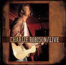 LIVE/Charlie Robison