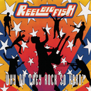 Why Do You Rock So Hard/Reel Big Fish