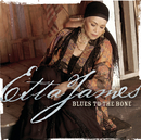 Blues To The Bone/Etta James