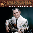 RCA Country Legends/Hank Locklin