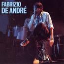 Fabrizio De Andrè/Fabrizio De Andrè