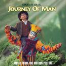 Journey of Man - Soundtrack Album/Cirque du Soleil