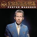 RCA Country Legends/Porter Wagoner