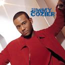 Jimmy Cozier/Jimmy Cozier
