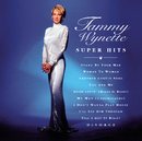 SUPER HITS/Tammy Wynette