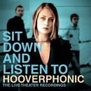 Sit Down And Listen To/Hooverphonic