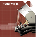 The New Deal/The New Deal