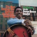 It's Uptown/The George Benson Quartet