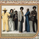 16 Slabs of Funk/The Jimmy Castor Bunch