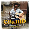 Le Meilleur Des Années CBS/Louis Chedid