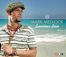 Summer Love/Mark Medlock