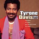 Super Hits/Tyrone Davis