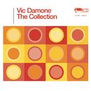 Vic Damone Collection/Vic Damone