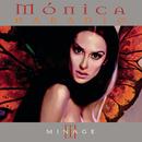 Minage/Monica Naranjo