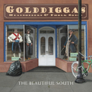 Gold Diggas, Head Nodders & Pholk Songs/The Beautiful South