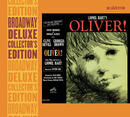 Oliver! (Original Broadway Cast Recording)/Original Broadway Cast of Oliver!